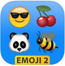 Emoji表情符号iPad版 V7.0