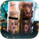 英雄城堡2iPad版 V1.0.1