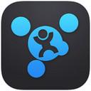 威锋网iPad论坛V3.2.1