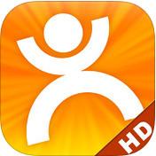 大众点评iPad版V2.7.13