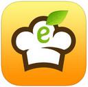 网上厨房iPad版