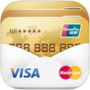 51信用卡管家iPad版 V7.2.0