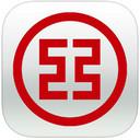 工商银行iPad版...
