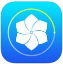 风车浏览器iPad版 V2.03