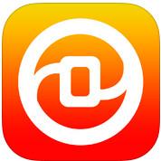 慧金手机证券iPad版