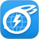 应用兔 3.5 iPad版