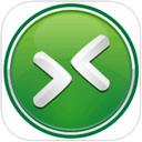 XT800个人版iPad版