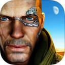 流亡iPad版 V2.2
