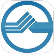 东兴自助开户iPad版 V3.1.8