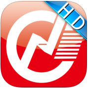 掌证宝天玑版iPad版 V2.2