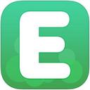 完美规划背单词iPad版 V3.1