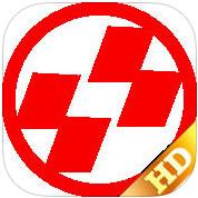 中山赢者iPad版 V2.06