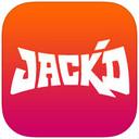 Jack'd4.2.0