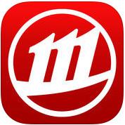 招商智远理财iPad版 3.25