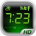 闹钟免费iPad版 V1.67