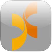 湘财证券iPad版...