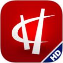 和讯财经新闻iPad版 V1.9.2