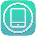 平板助手 1.3.1 iPad版