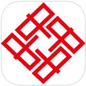 中天大智慧iPad版 V1.40