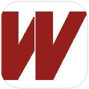 万联大智慧iPad版 V1.20
