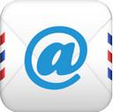 邮件大师iPad版