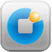 国金双极星iPad版 V