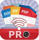 文件管理iPad版 V5.3