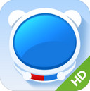 百度浏览器iPad版 HD4.0官方版