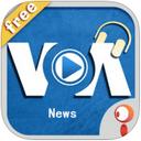 VOA每日视频新闻iPad版 V2.0
