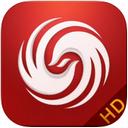 凤凰视频iPad版