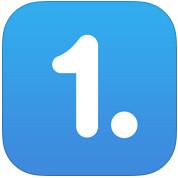 一点资讯iPad版V3.3.0