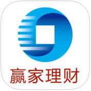 申万宏源赢家理财手机开户iPad版 V1.01.006