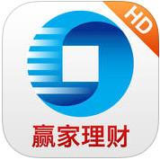 申万宏源赢家理财高端版iPad版 V1.1.4