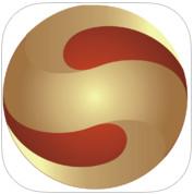 西南证券新干线iPad版
