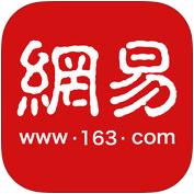 网易新闻iPad版 V5.1.0
