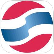 国盛大智慧iPad版 V1.11
