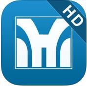 华龙点金iPad版 V2.1.8
