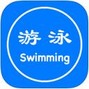 一起學游泳iPad版