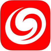 方正泉友通iPad版 V5.4.2.8