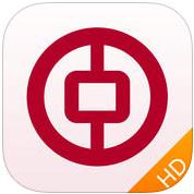 中银国际移动理财iPad版 V1.1.1