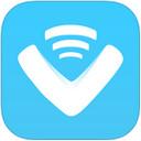 Vocre翻译iPad版 V1.5.7429