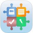 Office助手iPad版V4.1.0
