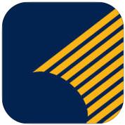 长城证券手机版iPad版 V1.00