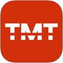 钛媒体iPad版 V7.0.1