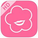 美丽说iPad版 V3.1.0