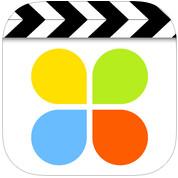 美影拼立得iPad版 V1.3