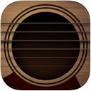 神秘吉他iPad版
