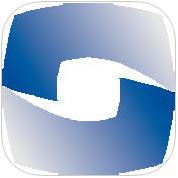 国都手机证券iPad版 V1.1