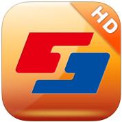 金中投iPad版 V3.5.1