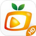 看度iPad版 V1.0.1